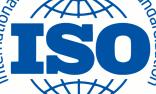 1_iso_logo_use-776x415-e1463481063260