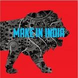 270275-make-in-india