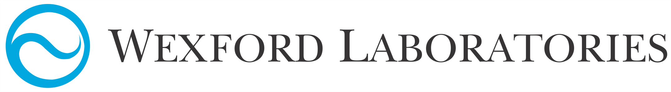 Wexford Laboratories Pvt. Ltd.